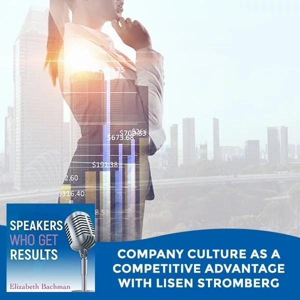 SWGR 559   Company Culture