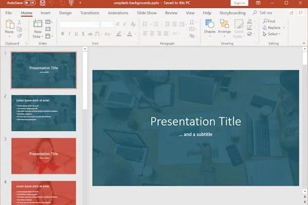 SWGR 565   Powerpoint Presentation
