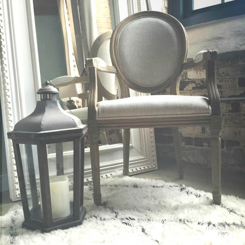 restoration-hardware-french-country-chair