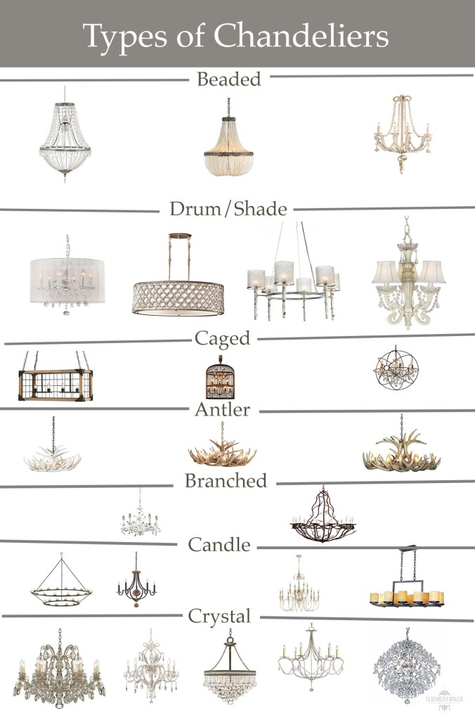 Favorites Best Crystal Chandeliers Under 450