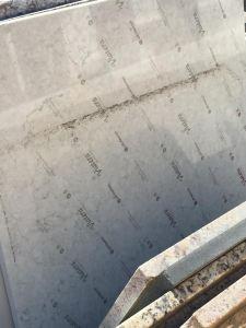 Countertops options marble quartz quartzite granite pros + cons