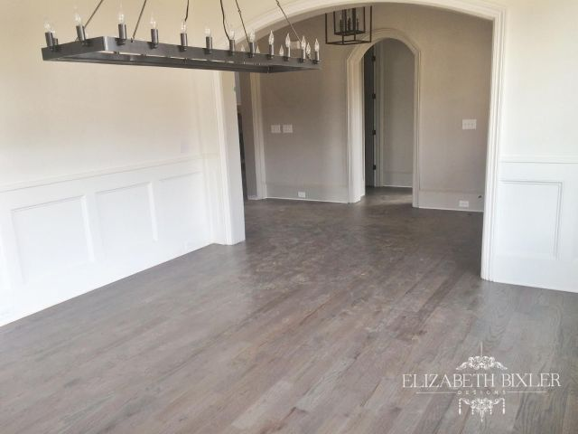Minwax Stain For Red Oak Floors Elizabeth Bixler Designs
