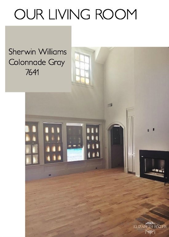sherwin-williams-colonnade-gray-living-room