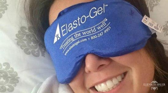 elasto-gel-eyemask-1