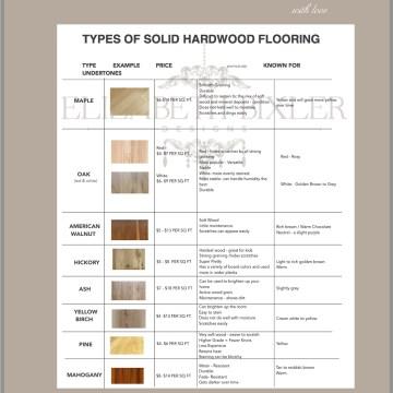 flooring, hardwood, wood floors, stain, hickory, maple, pine, oak, red oak, white oak , hickory