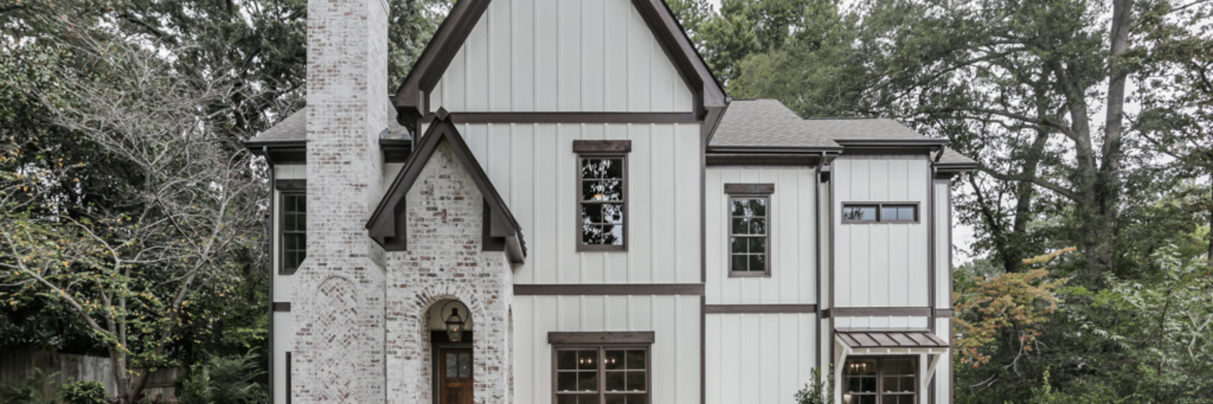 French-Country-Farmhouse-Tudor-White-Limewash