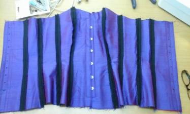 corset 1