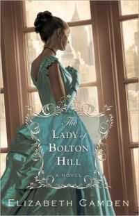 The-Lady-Of-Bolton-Hill