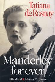 manderley_forever