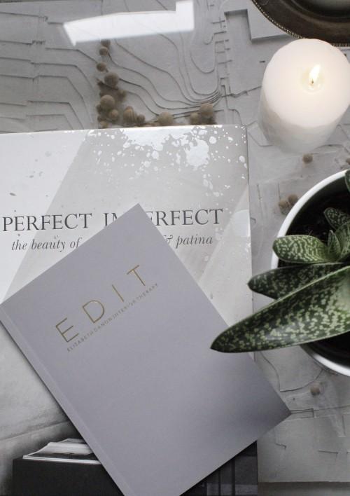 palette coffee table, coffee table, elizabethdanon.co.uk, interior design