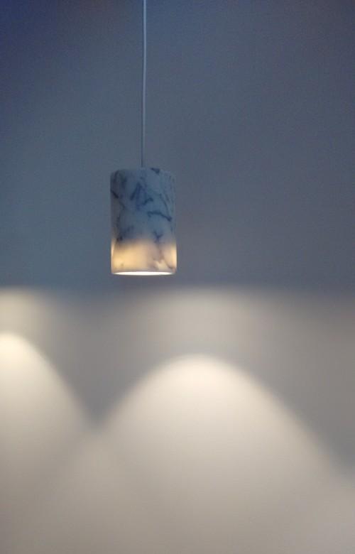 lighting, interior design