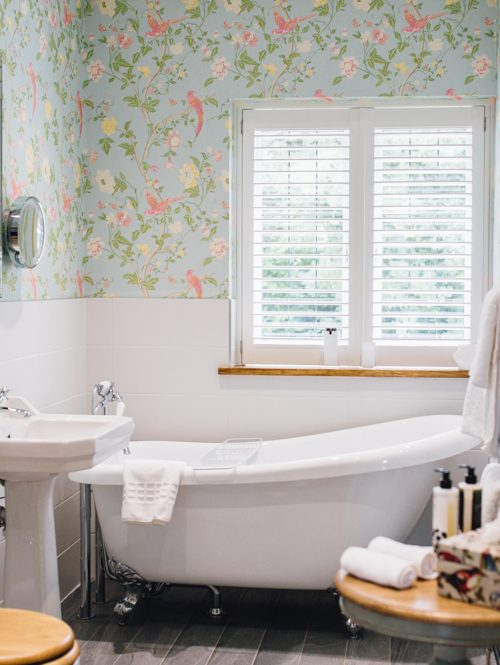 holiday, summer holiday, edit, interior therapy, bathroom design