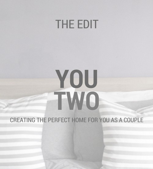 interior design, couples, home, living together, edit