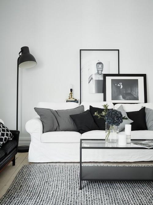 interior design, living room, design, home
