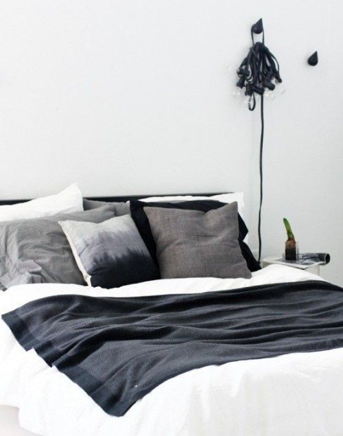 bed, home, relax, snug, bed linen, jersey