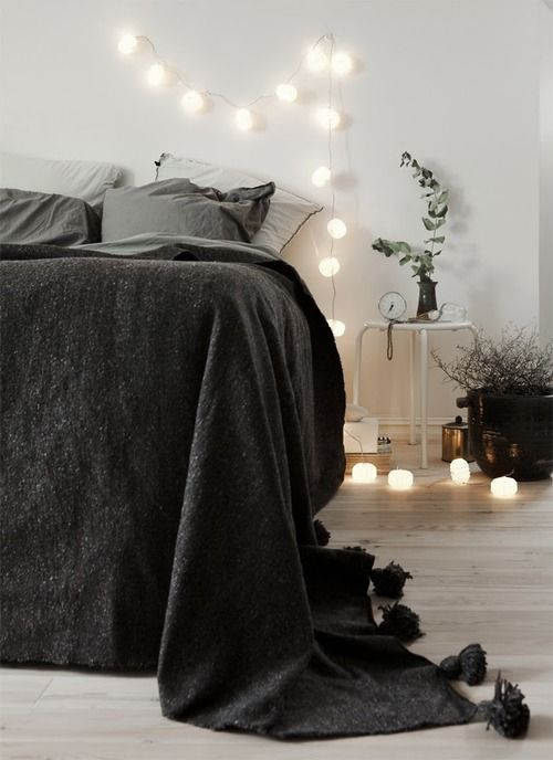 bedroom, bed, interior design