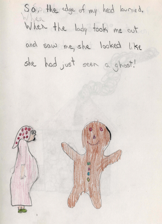 gingerbread-man07