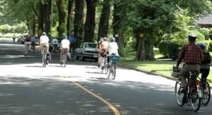 PortlandCyclists