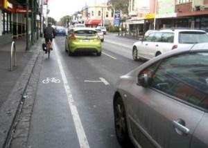 Riding_in_Sydney