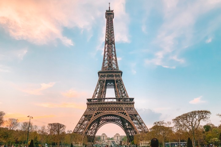 Paris Photography Guide – The Best Photo Spots in Paris
