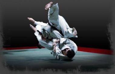 1327528689_104695558_2-Pictures-of-Brazilian-Jiu-Jitsu-BJJ-in-Kelowna-and-Penticton
