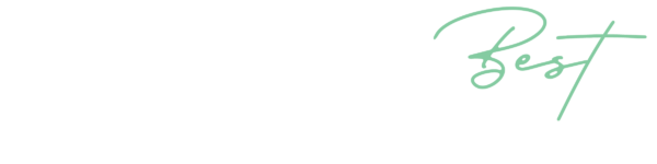 federal appeals lawyer in Columbia SC