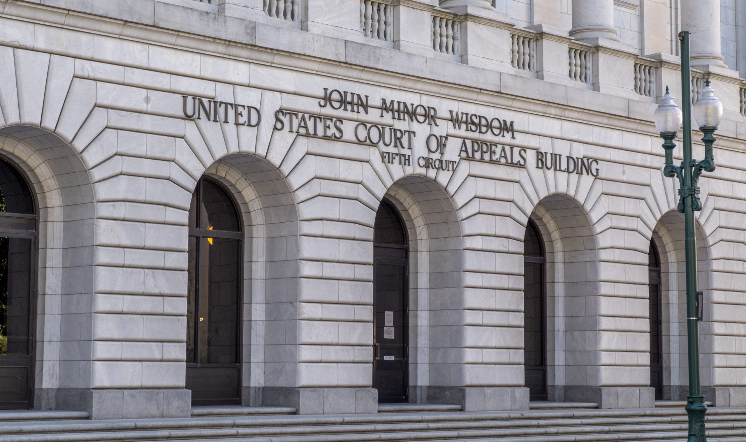 federal criminal appeal attorney in columbia sc