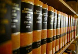 legal research and writing federal sentencing guidelines ghost appeals