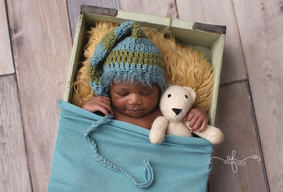 CT Newborn Photographer Elizabeth Frederick Photography Connecticut's best newborn photographer ct newborn photography