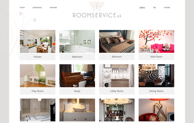 Best Interior Design Blogs Top Websites For Interior Decorating Interior Design Websites