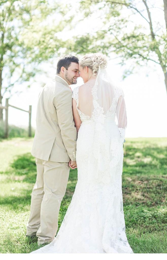 Summer Weddings, Atlanta Summer Weddings, Spring Blush Pink Wedding