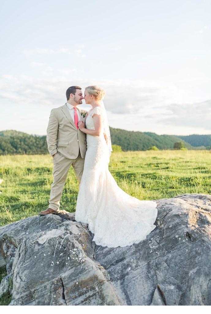 Oconee County Weddings