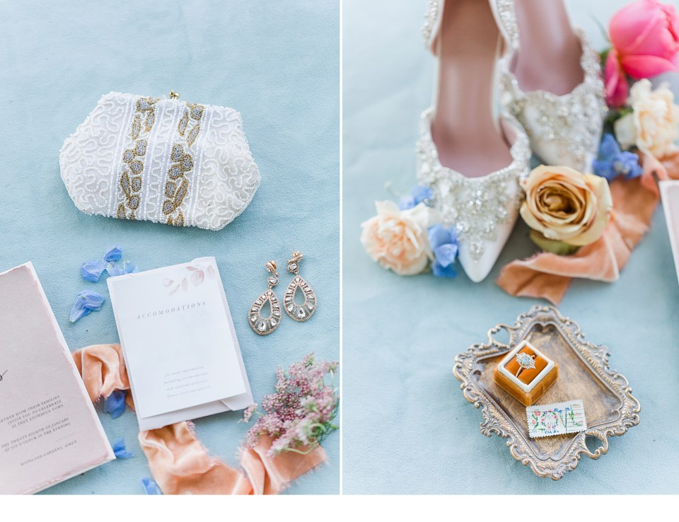 South Carolina Weddings, Coastal Weddings, Charleston Weddings in South Carolina