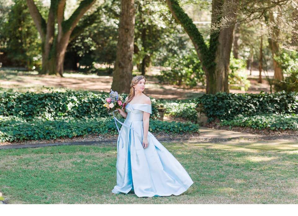 Cinderlla Dresses, Disney Themed Wedding