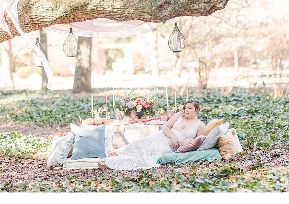 Coastal Wedding Photographer, Savannah Wedding Photographers