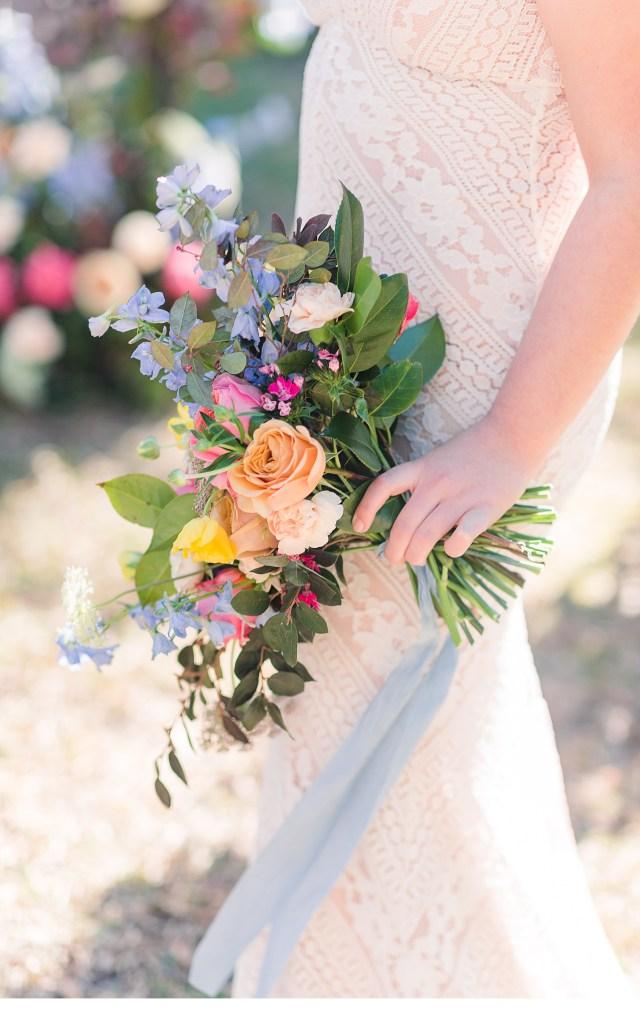 Augusta Weddings, WEddings in Augusta GA