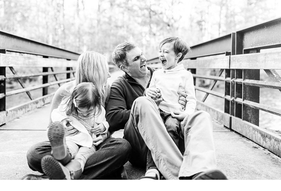 Bristol Family Photographer, Abingdon Family Photographer