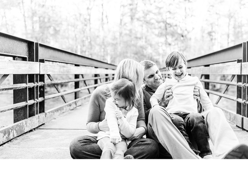 Athens GA, Monroe Family Photographer