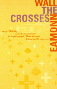 picture of the book The Crosses