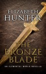 BronzeBlade_Ebook