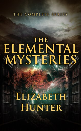 The Elemental Mysteries-1-Hi res 2