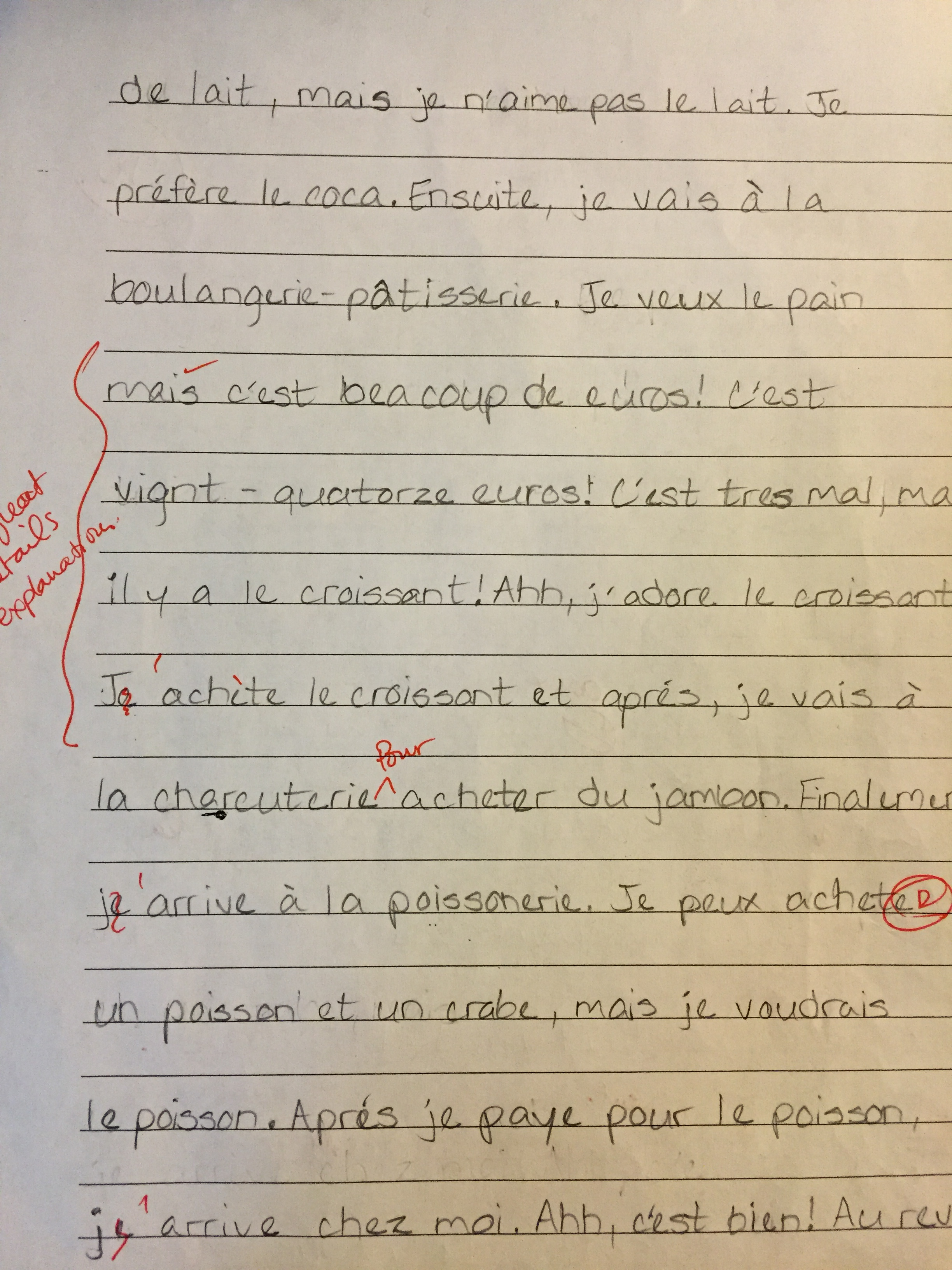 Do You Want To Buy Essay Buy Essays Online At French Ma