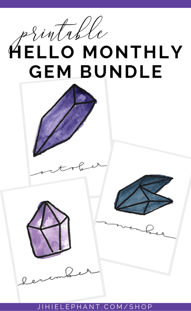 hello-monthly-gem-bundle