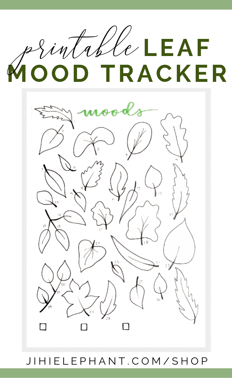 PINTEREST-leaf-mood-tracker