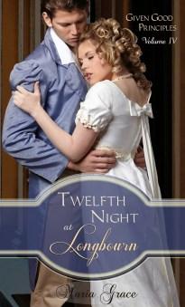 twelfthnightlongbourn