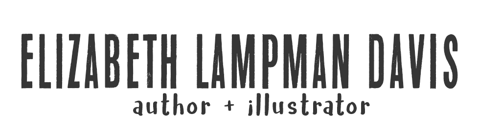 Elizabeth Lampman Davis