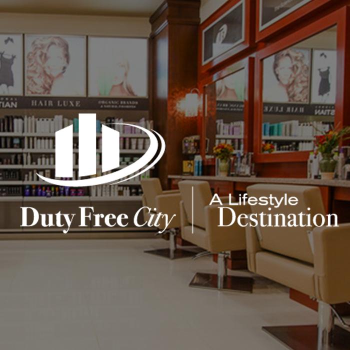 Client_dutyfreecity.jpg