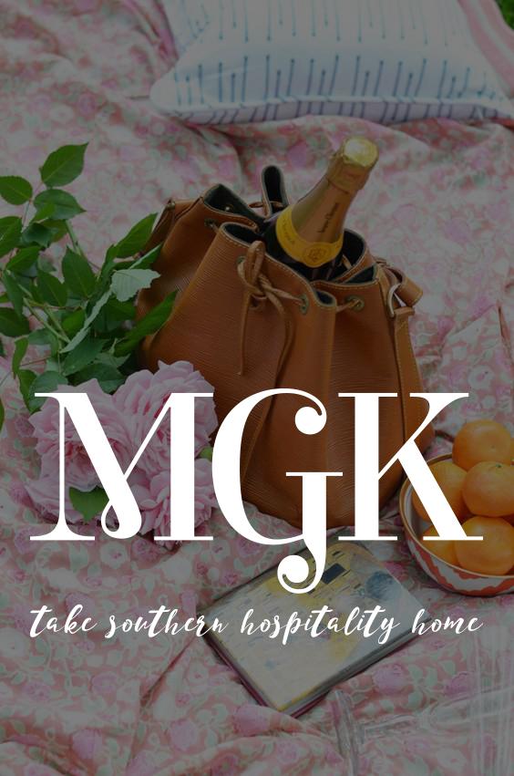 MGKTag_Wine