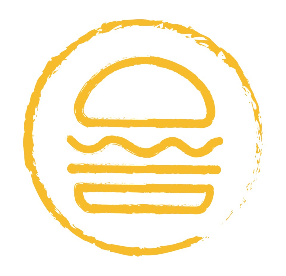 ChompBurger_Yellow-01