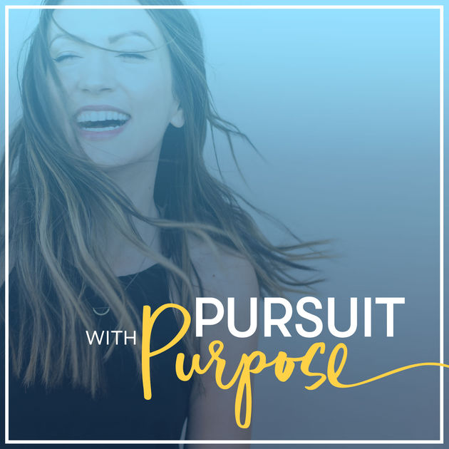 PursuitwithPurpose